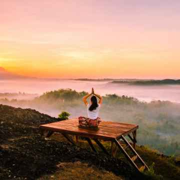 meditation 12